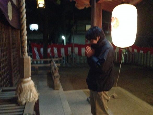 写真 2014-01-01 23 44 23