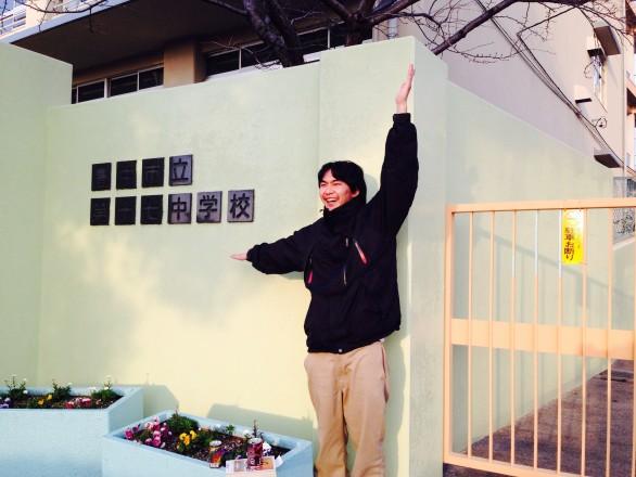 写真 2014-01-02 16 12 15