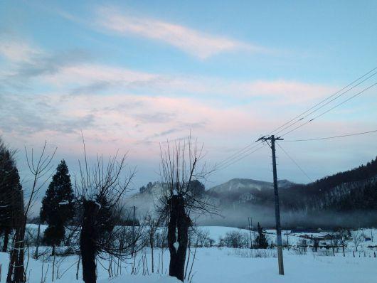 写真 2013-12-21 16 25 31