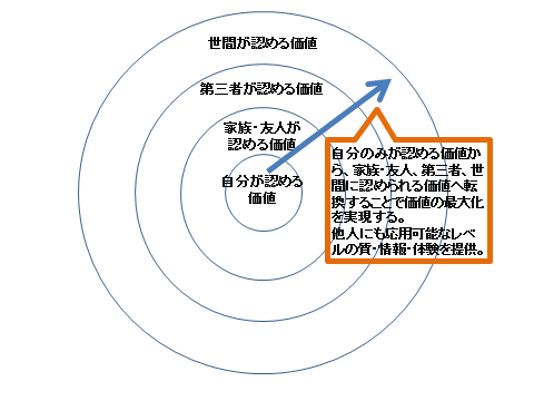 2014-06-27-1-22