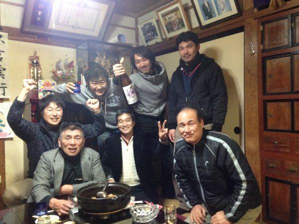 写真 2015-01-11 20 36 48