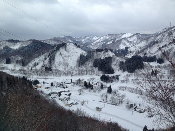 写真 2015-02-13 14 17 20