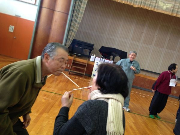写真 2015-02-15 10 15 52