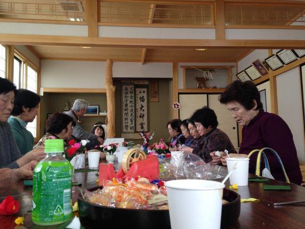 写真 2015-03-14 12 58 31
